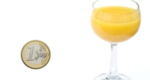 """La Sicilia riscopre il suo frutto simbolo con l'iniziativa """"Spremute di arance ad un euro"""""""