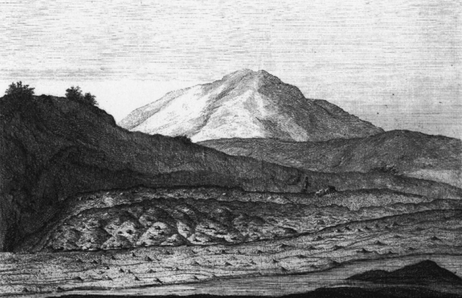 terrem.1783