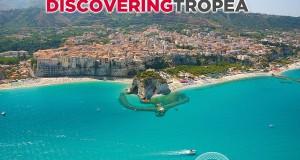 Debutto nazionale da Tropea per Invasioni Digitali 2015