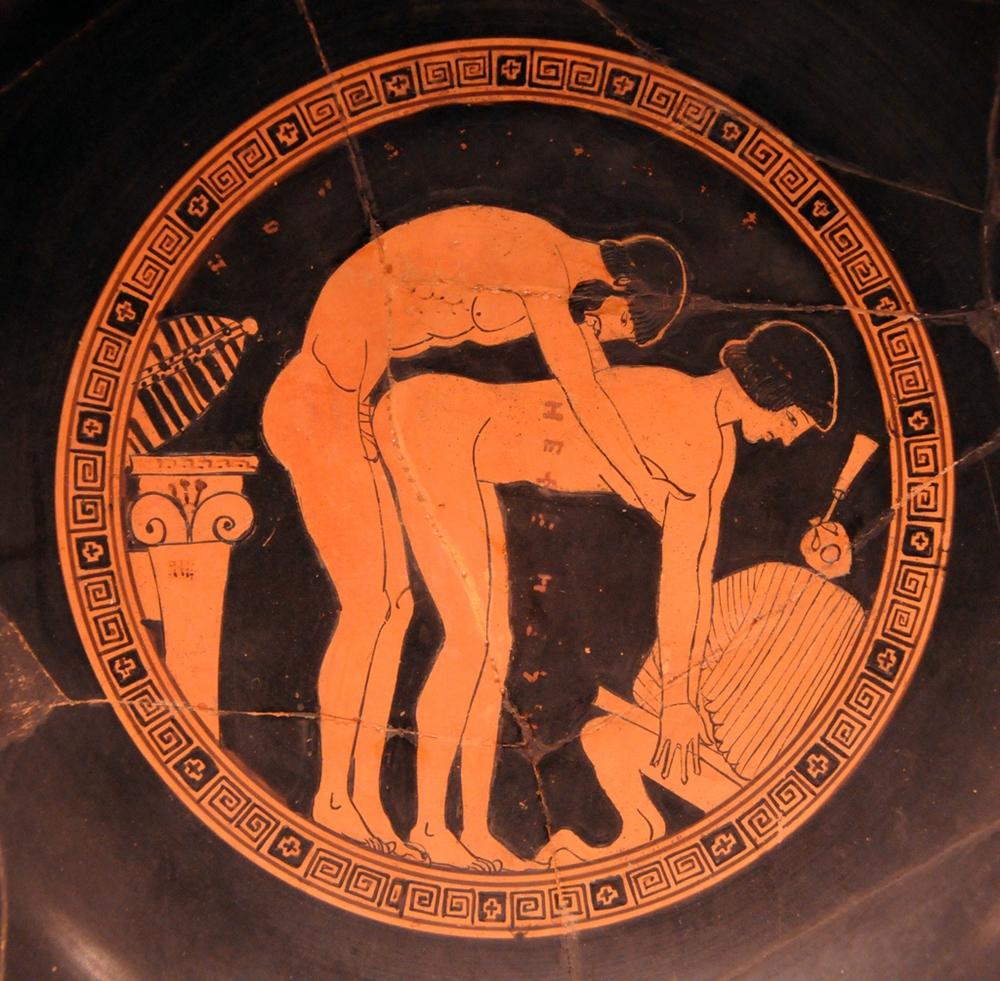 storie d amore erotiche prostitute a roma