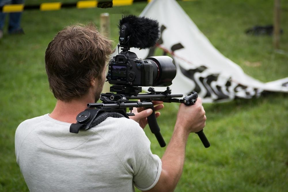 videomaker_sud_2