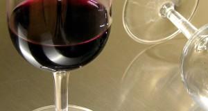 Otto etichette sarde fra i migliori vini d'Italia secondo VITAE, la Guida Vini 2015 pubblicata dall'AIS