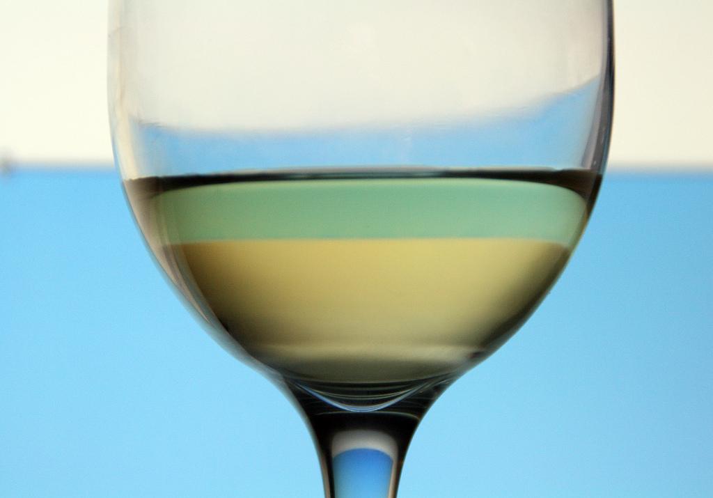 vino_sapori