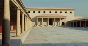 La mostra ArcheoVirtual alla XVII Borsa Mediterranea del Turismo Archeologico: un tuffo nel passato con le tecnologie del futuro