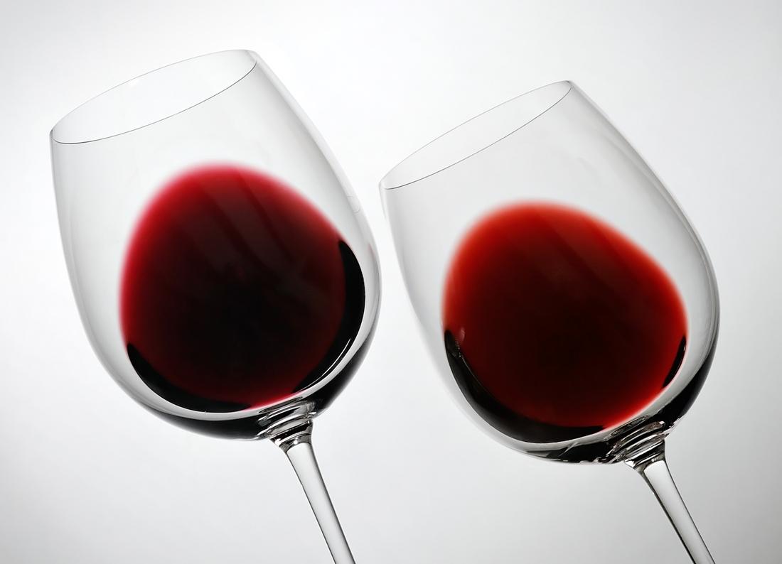 winecolors