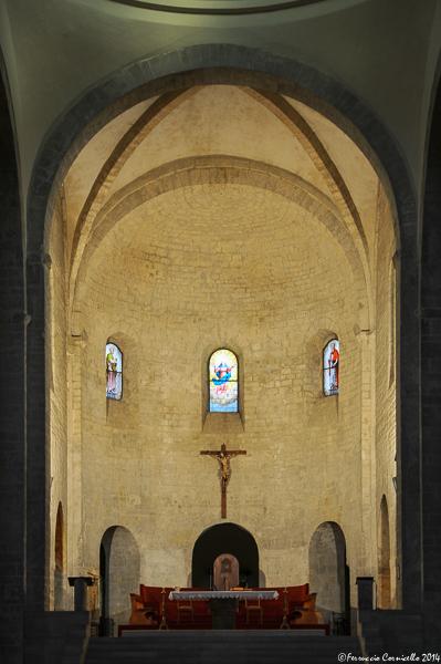 Acerenza: città cattedrale