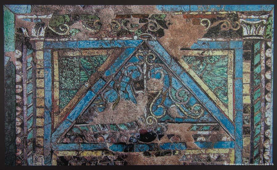 Alla scoperta degli antichi tesori di Ascoli Satriano