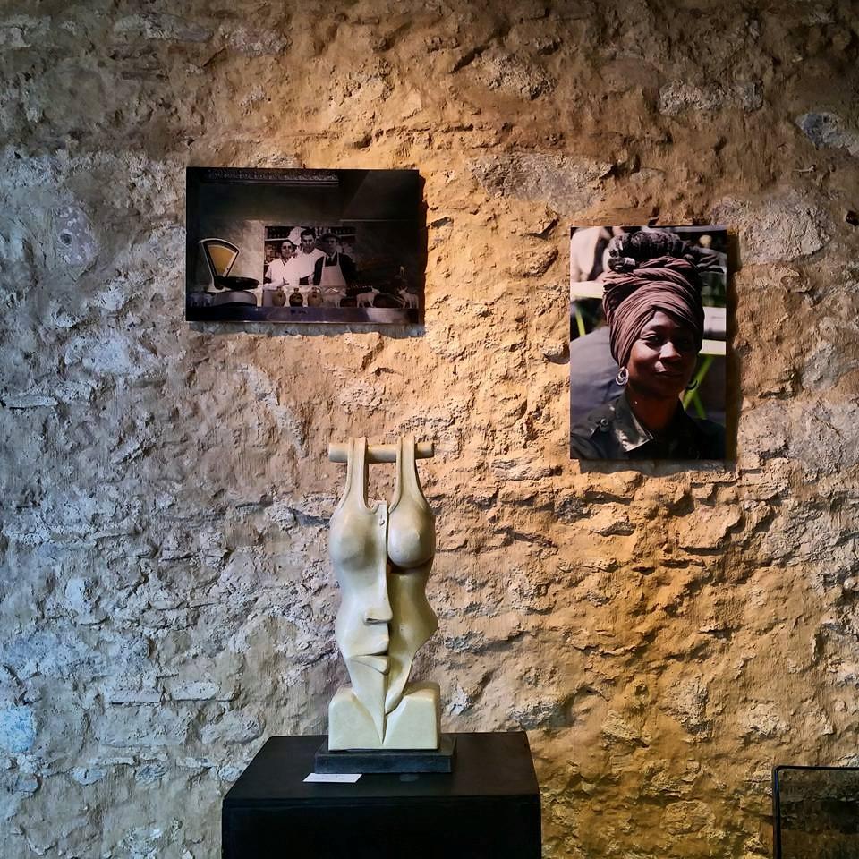 Art Contest 2015 a Vibo Valentia, un appuntamento artistico da non perdere