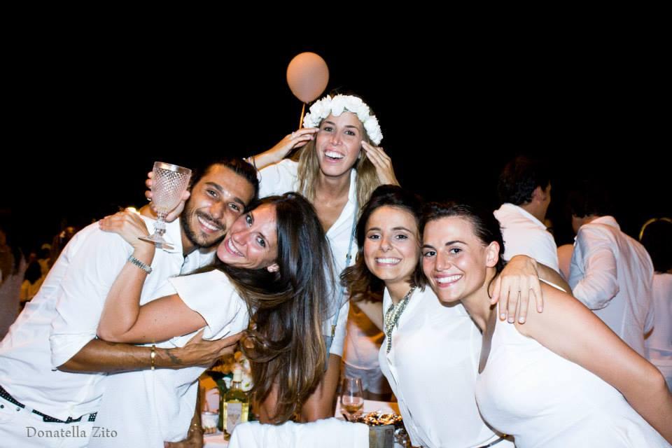 Bari Bianca 2014