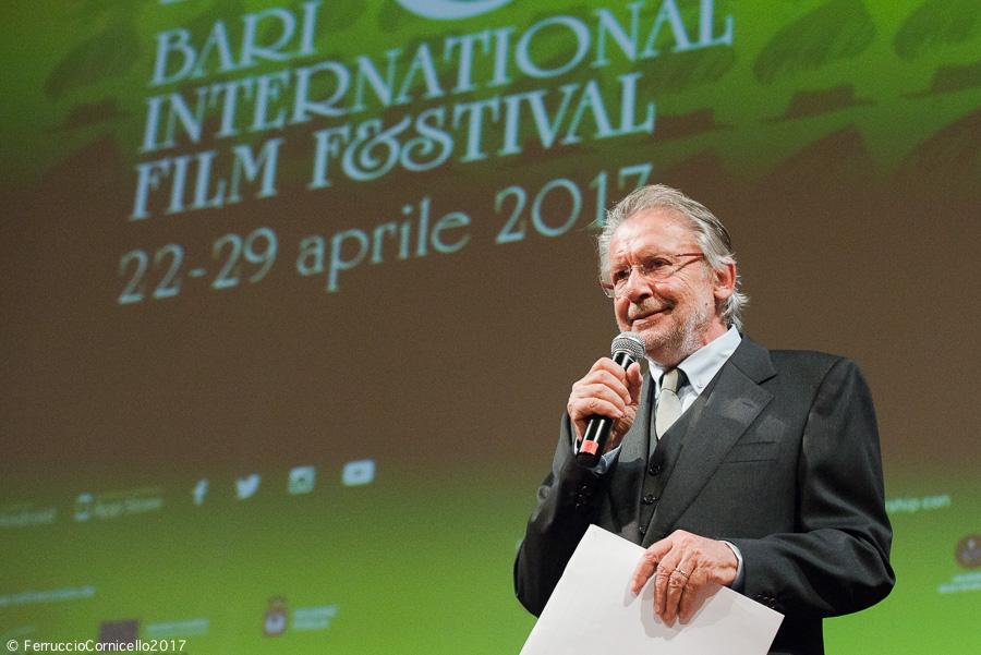 """Bif&st 2017: premio per la miglior regia a """"The Land of the Gods"""" di Paskaljevic"""