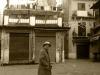 momo-piazza-della-vucciria