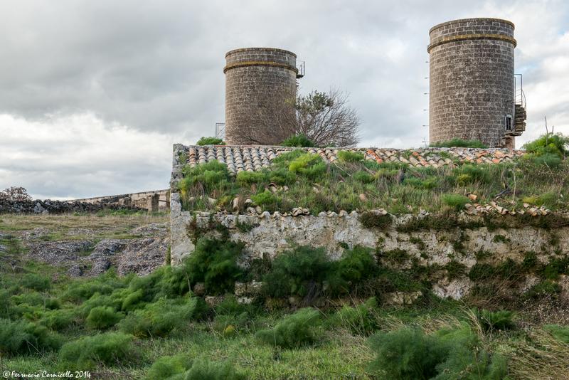 Casino del Duca: a Mottola giace abbandonata una maestosa masseria, modello di efficienza nell'Europa del '700