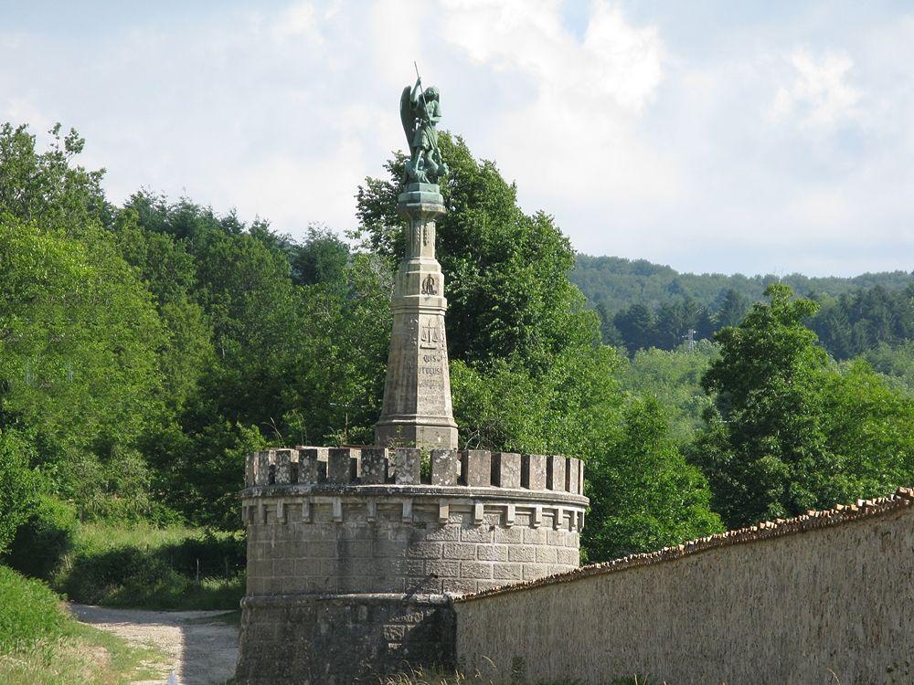 Certosa Serra S. Bruno - Fanzago