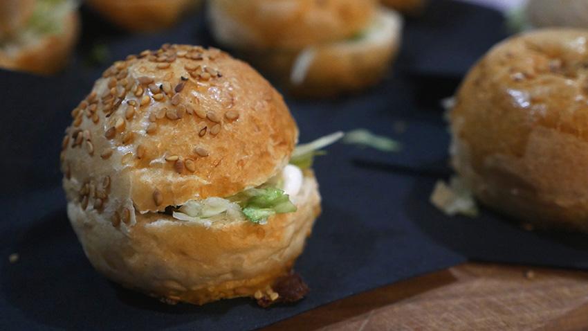 Cooking Soon: la rivoluzione parte dal piatto e dal Sud col  nuovo format di promozione dell'agroalimentare calabrese