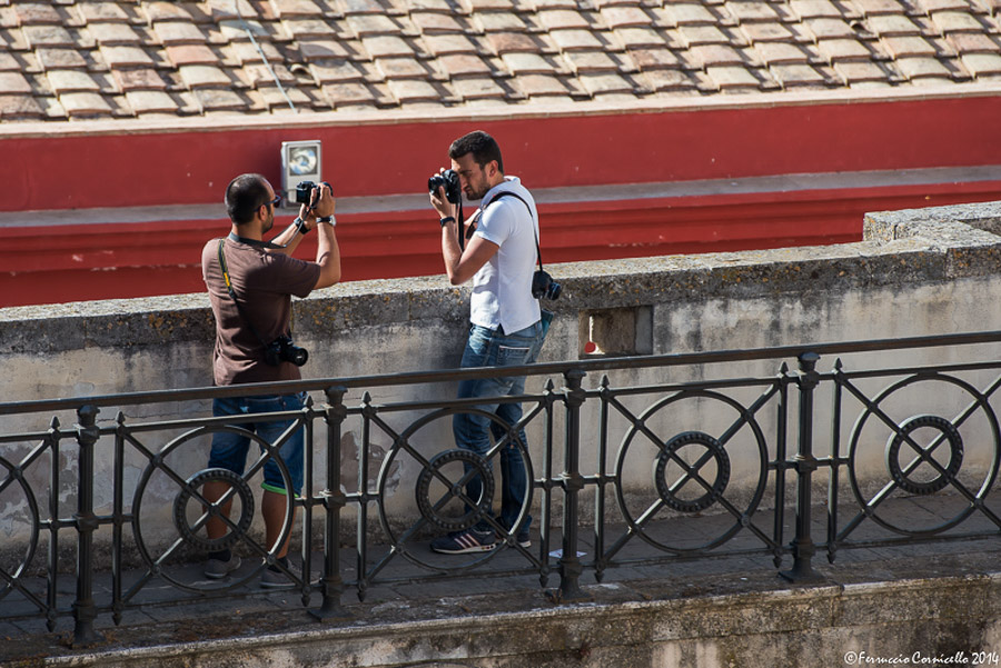 Corigliano Fotografia 2014