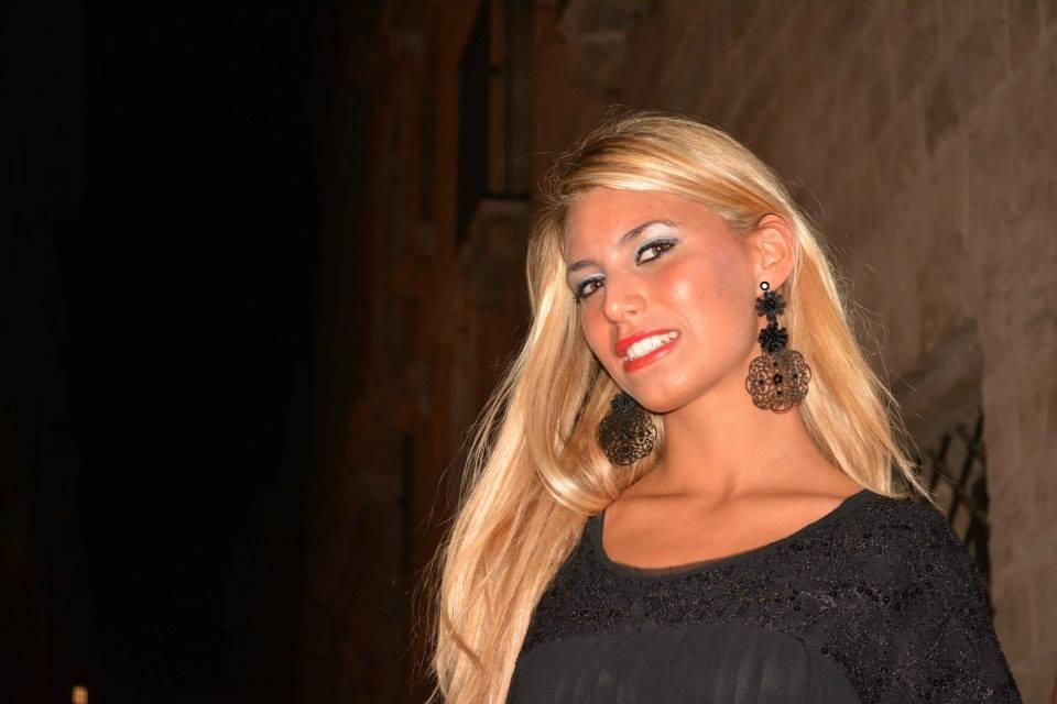 Fashion on the road? A Taranto l'avevano già sperimentata prima di Dolce & Gabbana