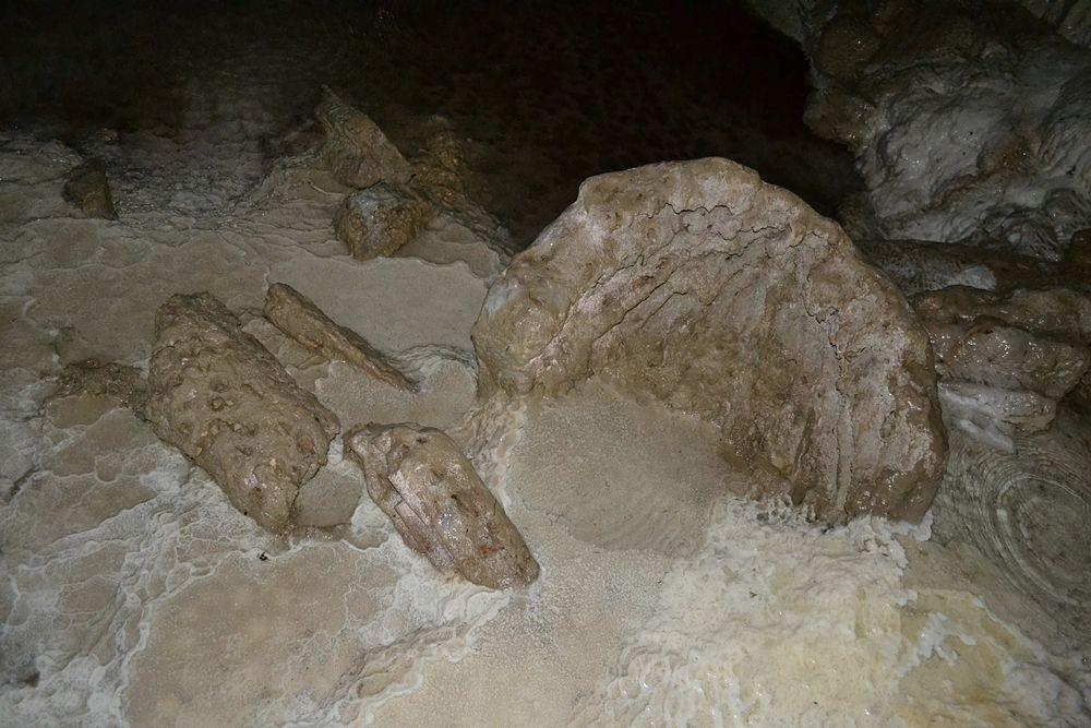 Grotta dei Misteri 5