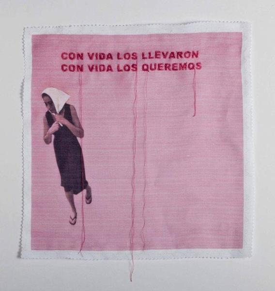 I Maccaturi. Da accessorio popolare a opera d'arte: reinterpretato da 107 artisti, in mostra a Catanzaro