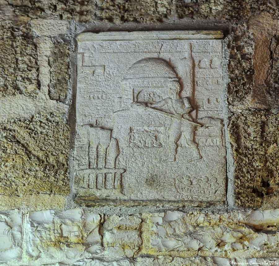 Il Forno Antico di Bitonto