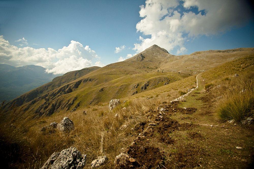 Il Parco Naturale delle Madonie entra nel patrimonio UNESCO dei Geoparks