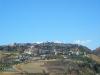 04-terranova-da-sibari-cs