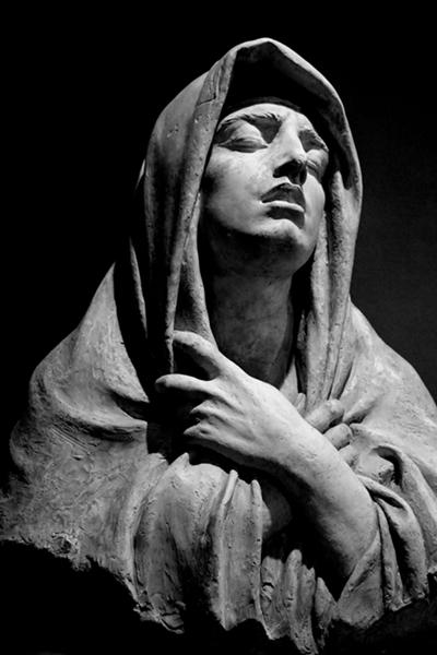 Il vibrante realismo di Francesco Jerace. Suggestioni del suo genio creativo nelle collezioni in Calabria e nel resto del mondo