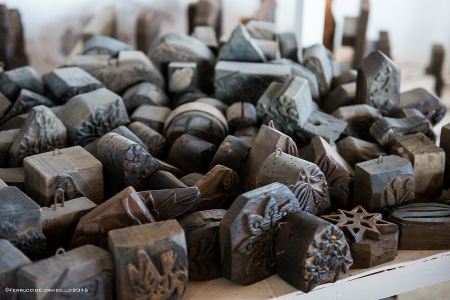 Lanificio Leo: una storia di lavoro e di passione. Alla scoperta del più antico opificio tessile calabrese