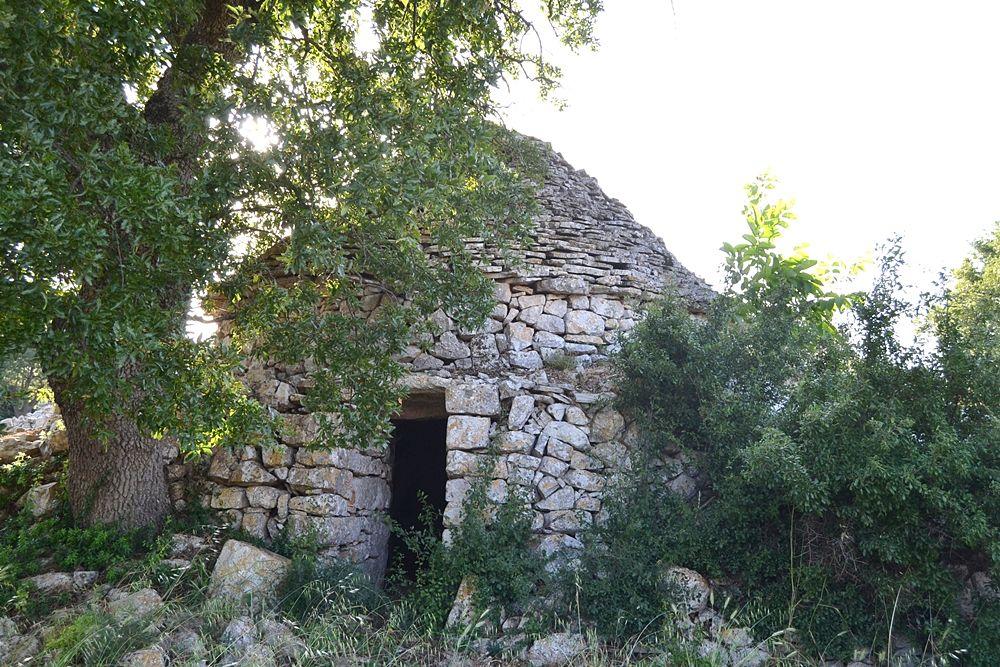 L'incanto della Valle d'Itria