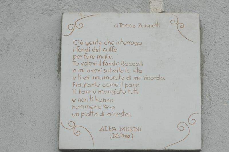 Mostra per i 400 anni di Mattia Preti - PHOTO GALLERIES - 2