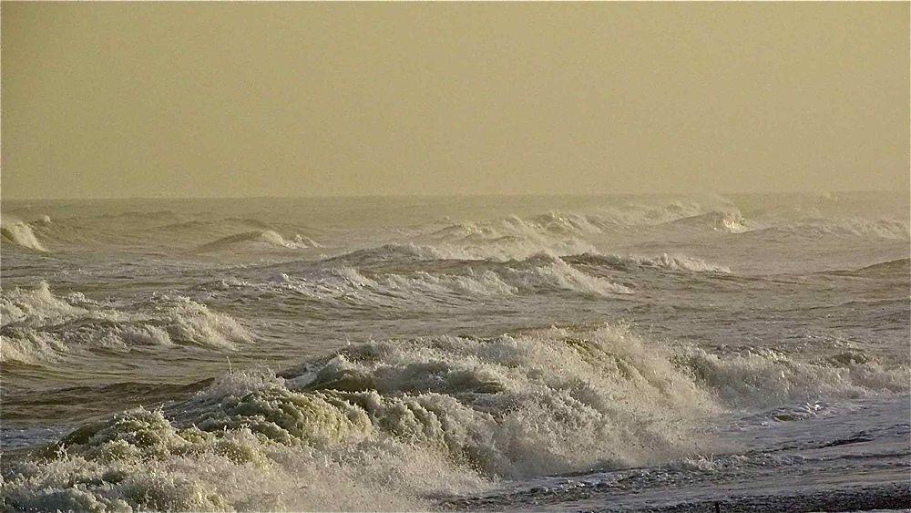 Petrolieri all'assalto dell'Alto Mar Jonio calabrese