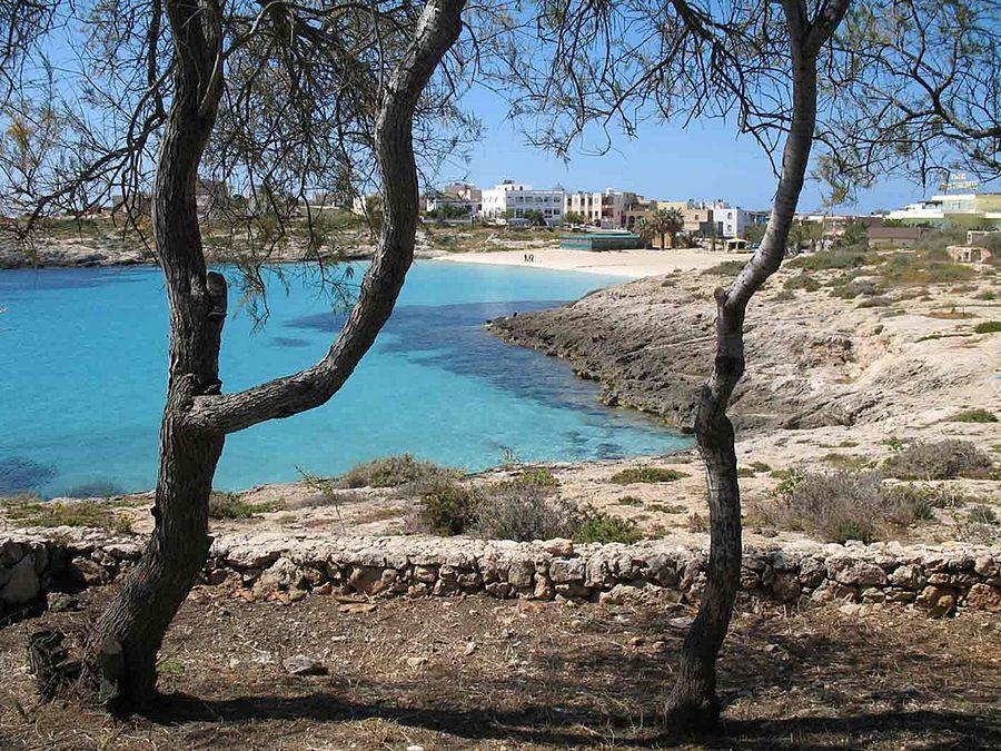 Sicilia: alla scoperta di un paradiso per nudisti