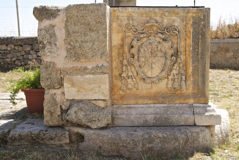 Solstizio d'estate a S. Leonardo di Siponto e nella Cattedrale di Bari | PHOTOGALLERY
