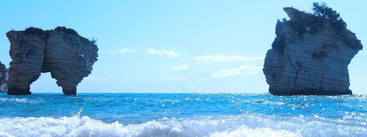 Top ten Spiagge Skyscanner