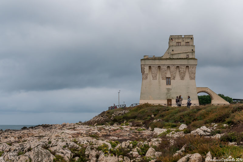 Torre Mileto 2