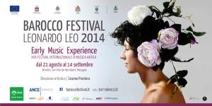 Torna in Puglia il Barocco Festival dedicato a Leonardo Leo. Appuntamenti fra S. Vito dei Normanni, Brindisi e Mesagne