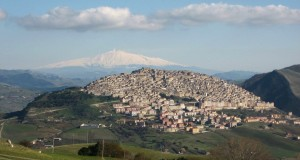 Cercate casa al Sud? I comuni siciliani di Gangi e Salemi offrono case a 1 euro a condizione che vengano ristrutturate