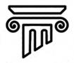 colonna_transp2