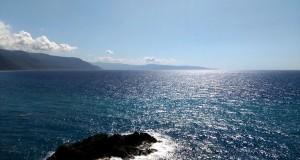 Il mare dello Stretto nella magica visione letteraria di Giovanni Pascoli