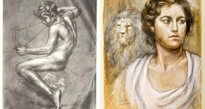 Vincenzo Gemito: le straordinarie opere della Collezione Minozzi in mostra a Capodimonte