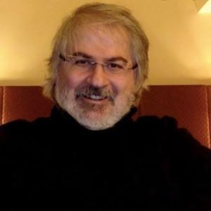 Gianpiero Lotito - Ph. G. Lotito LinkedIn