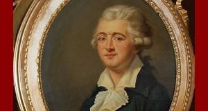 Procopio dei Coltelli: il siciliano che fondò a Parigi il primo Caffè-Gelateria del mondo