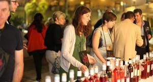 Radici del Sud chiude in compagnia del pubblico. In serata premiazione dei vini e cena d'autore