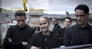 """La Calabria oscura di """"Anime Nere"""": il film di Munzi si aggiudica 9 David di Donatello"""