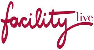 FacilityLive: ha un'anima lucana l'azienda di software ideatrice di un rivoluzionario motore di ricerca per internet
