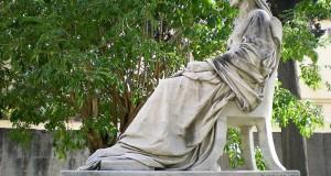 Mary Somerville: riposa a Napoli una delle prime astronome della Storia