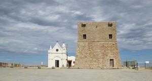 La Vergine di Capo Colonna: storia e metamorfosi di un dipinto