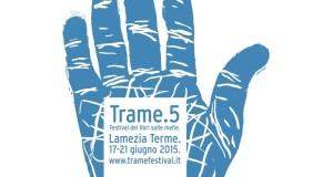 Al via a Lamezia Terme Trame.5,  festival dei libri sulle mafie. In programma anche cinema, teatro e workshop