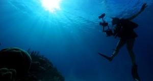 Eccezionale scoperta in Sardegna: ritrovato relitto di nave romana con carico intatto