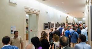 Al Castello Ducale di Corigliano Calabro ritorna la grande kermesse della fotografia