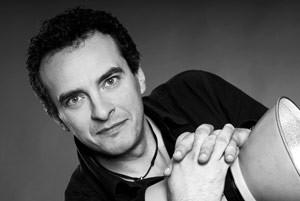 Dario Broch Ciaros